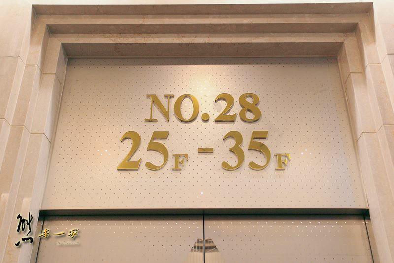 85美麗灣|近捷運三多商圈站、高雄市立圖書館總館