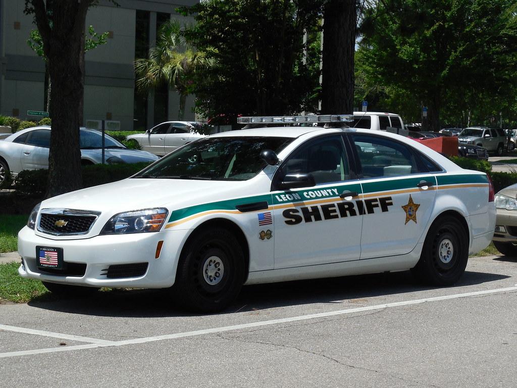 Sheriff Palm Beach County Jobs