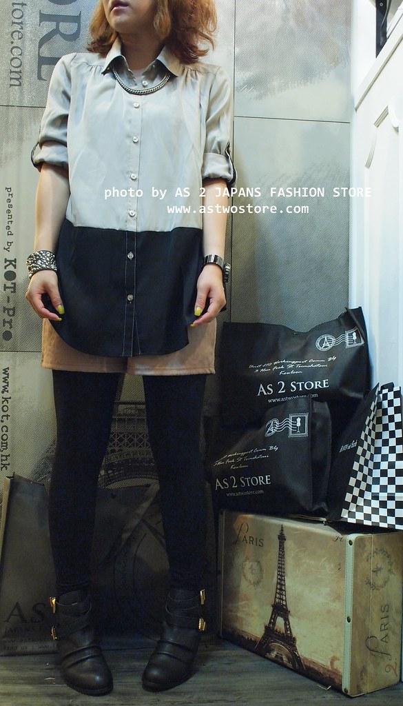 Online Fashion Store Philippines