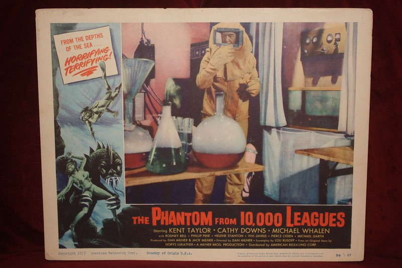 phantomfrom10000leagues_lc