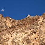 Peru, Colca Canyon