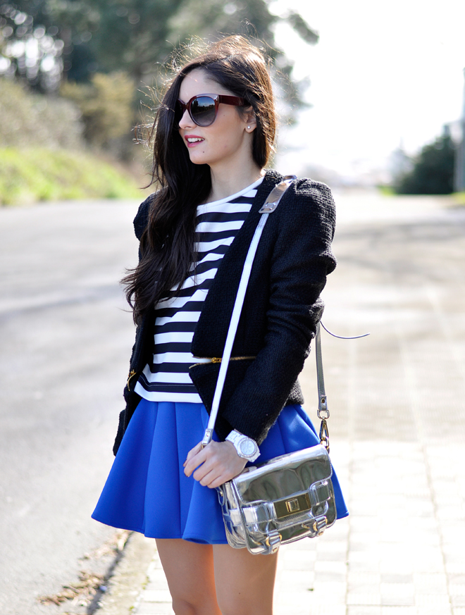 Zara Stripe Top_03