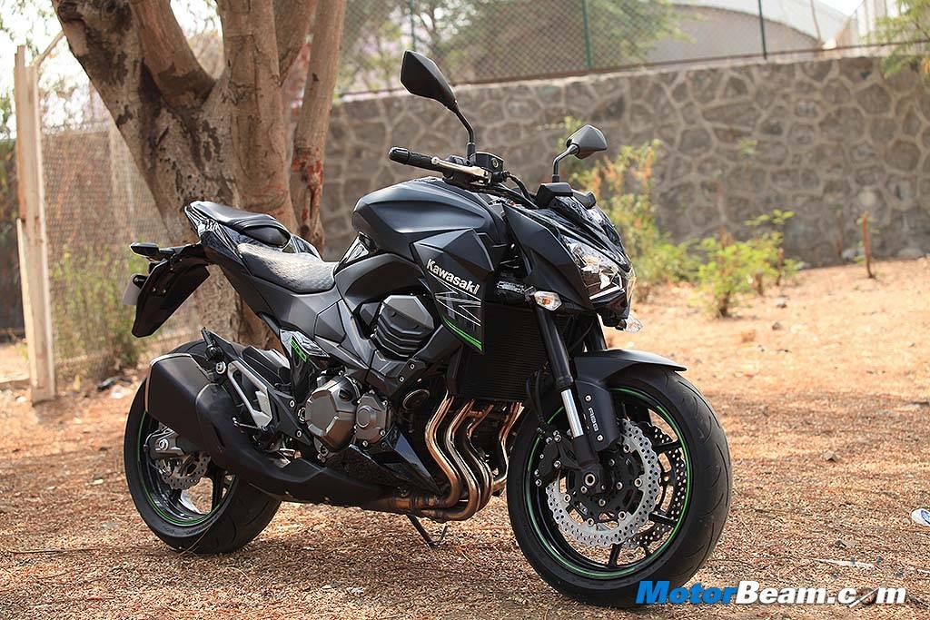 2014-Kawasaki-Z800-26 | Faisal A Khan | Flickr
