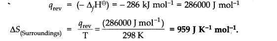 ncert-solutions-for-class-11-chemistry-chapter-6-thermodynamics-12