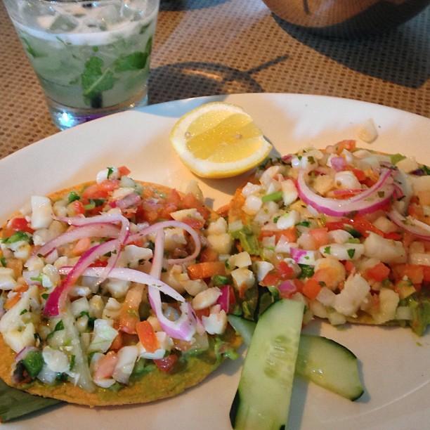 Gloria S Mexican Restaurant Madison Wi Happy Hour