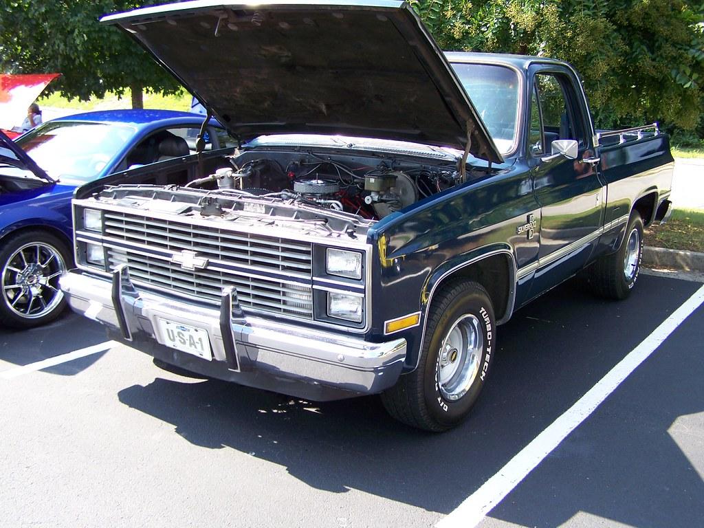 Gainesville Ga Car Show