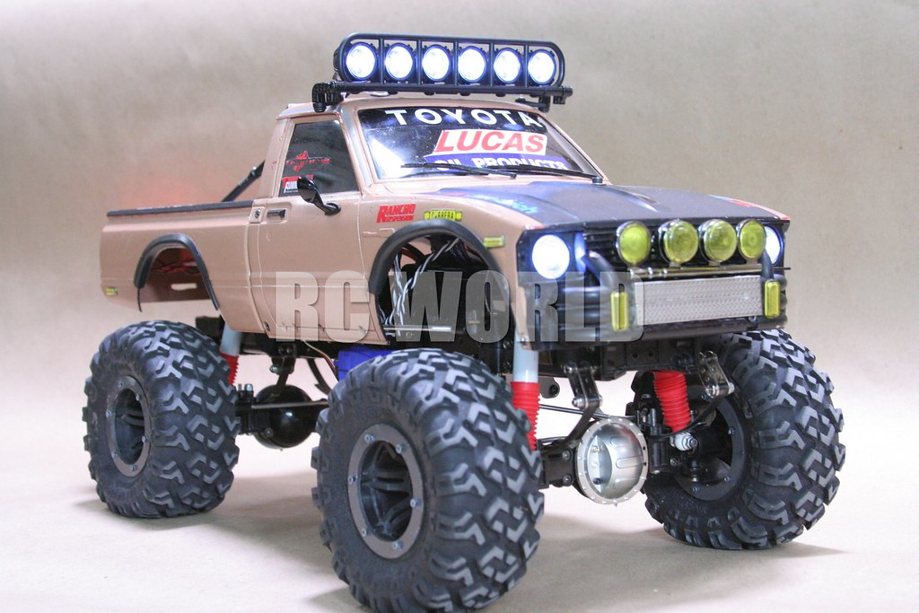 monster truck control with 9648061984 on 2006 Dodge Ram 2500 Pickup Truck moreover Very Cool The Konghead 6x6 G6 01 From Tamiya likewise 2002 Chevrolet Silverado 2500 Monster Truck Duramax Diesel as well 4 together with Mini Rc Helicopter Parts.