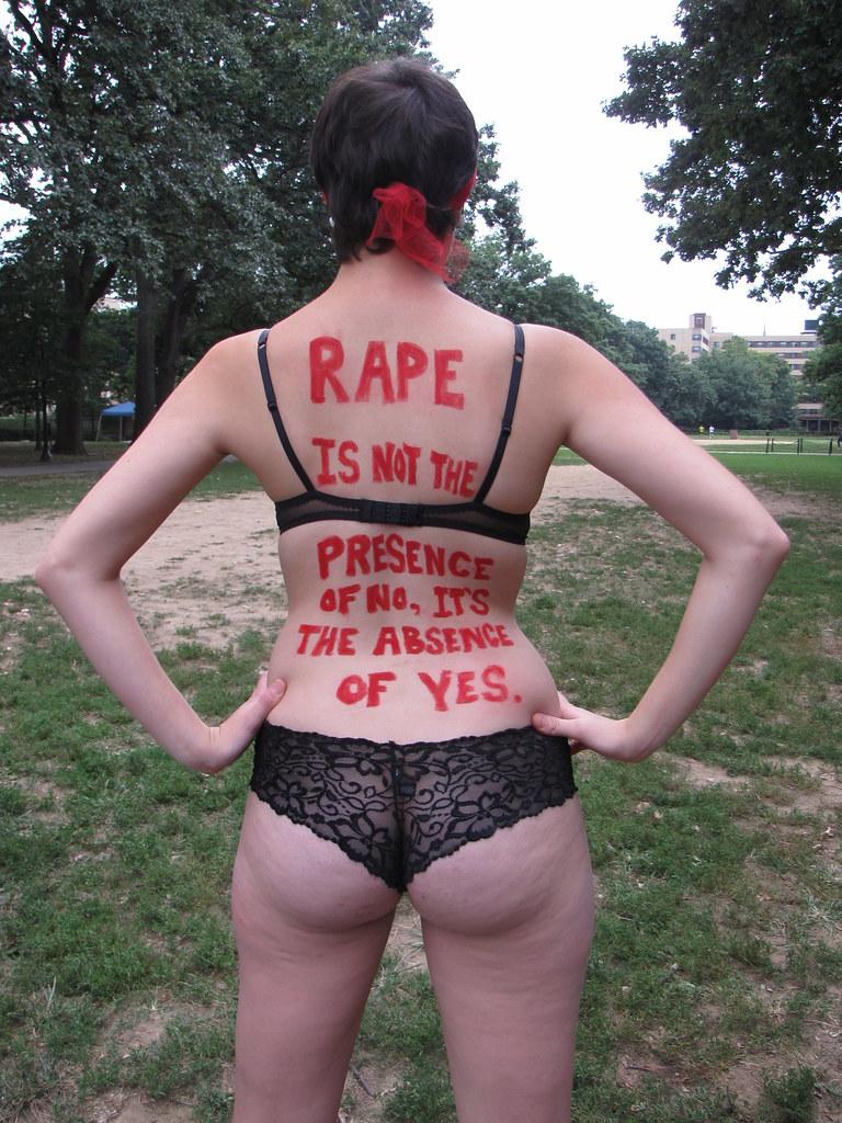 Panty slut pics