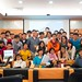 Mozilla l10n Workshop