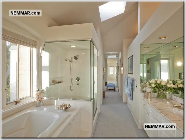 0008 Bathroom interior design jobs ikea bathroom vanities home ...