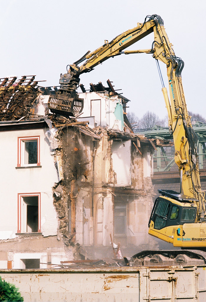 City Hotel Wuppertal Bewertung