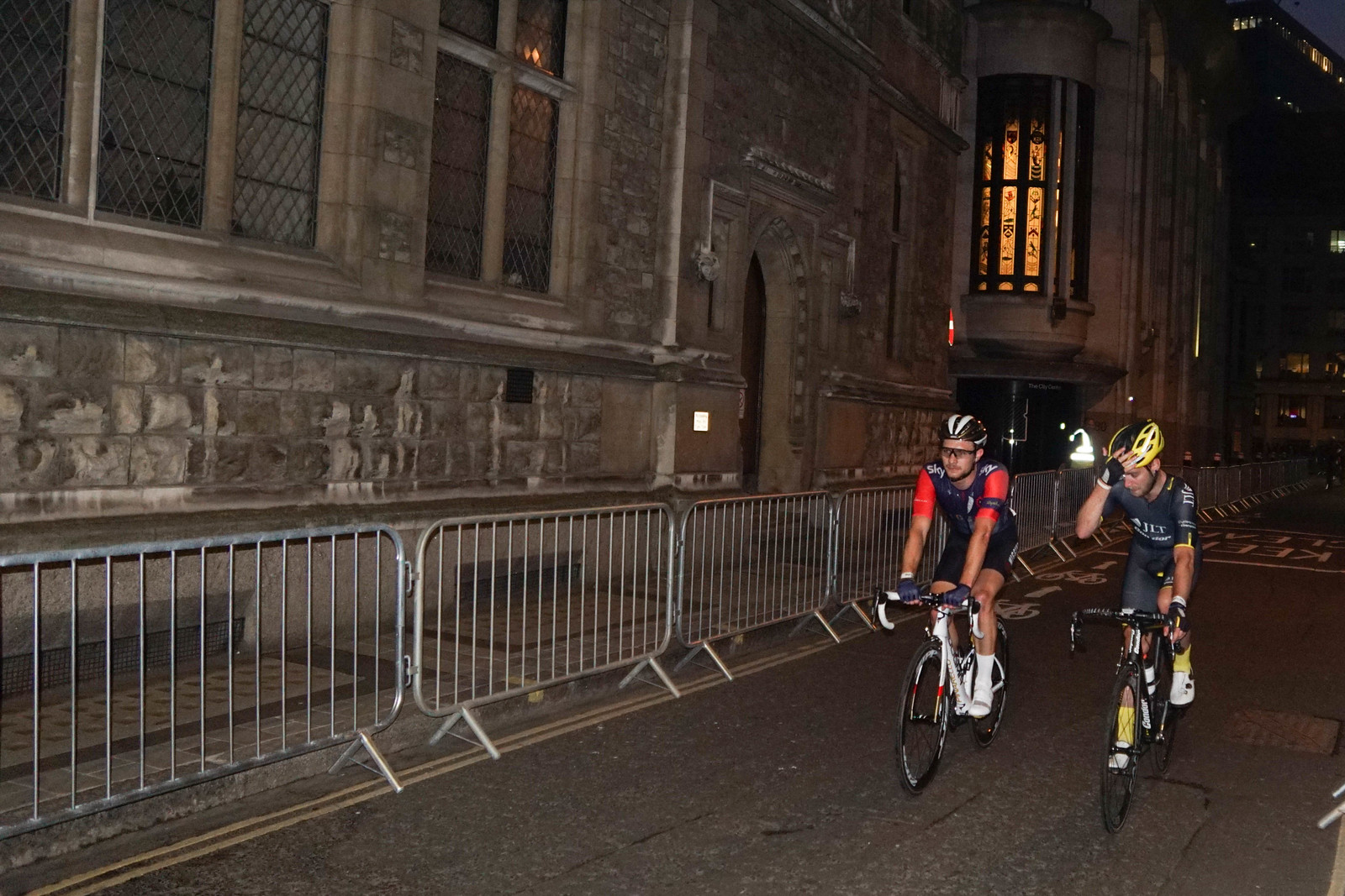 London Nocturne 2016-72