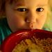 child-cereal-breakfast-bowl.jpg