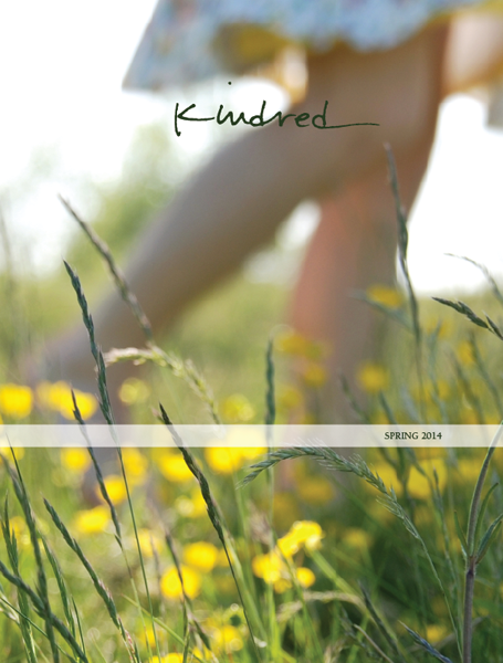 kindred_issue 6_600