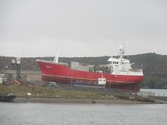P1272533