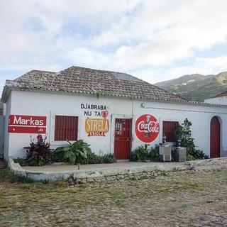 Vila Nova de Sintra