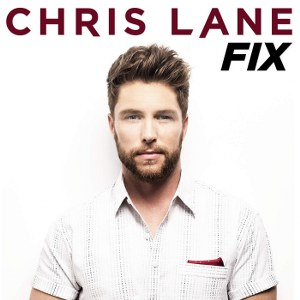 Chris Lane – Fix