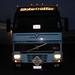 Freightlines Volvo