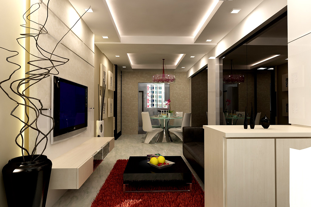 Office interior designer in kolkata hotel interior for Interior decorating job in kolkata