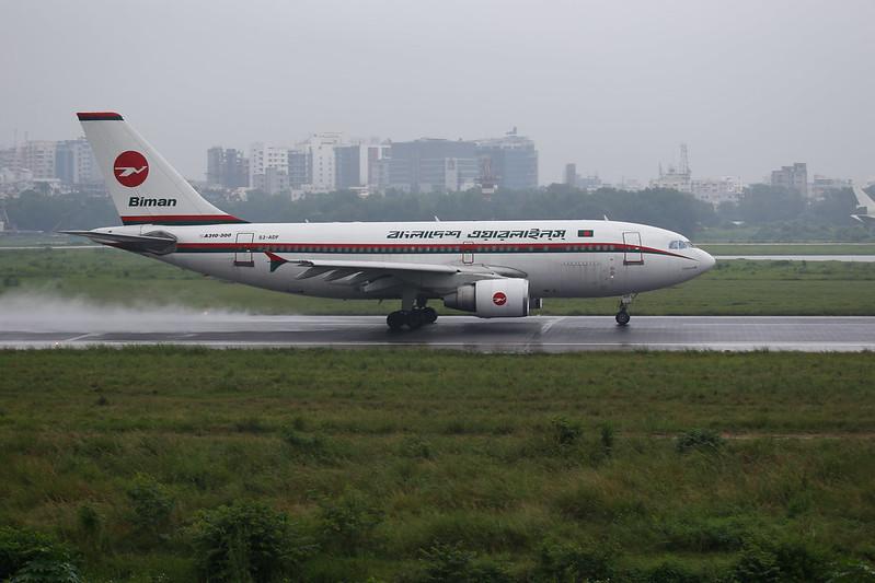 quixoticguide the quixotic global air travel guide rh quixoticguide com Airlines That Operate the A310 Aircraft A310 Aircraft Body