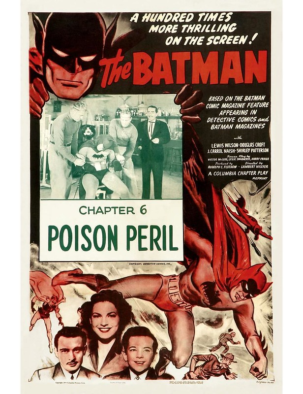 batman_serial_poster2