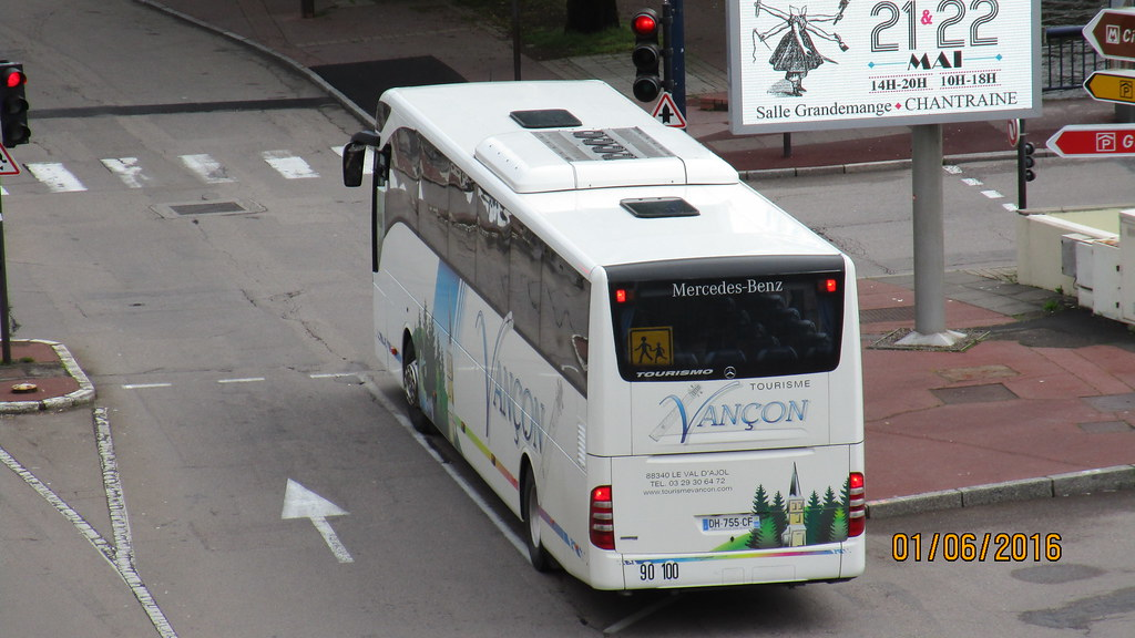 Vançon Tourisme (88) 27146607250_acf2666b64_b
