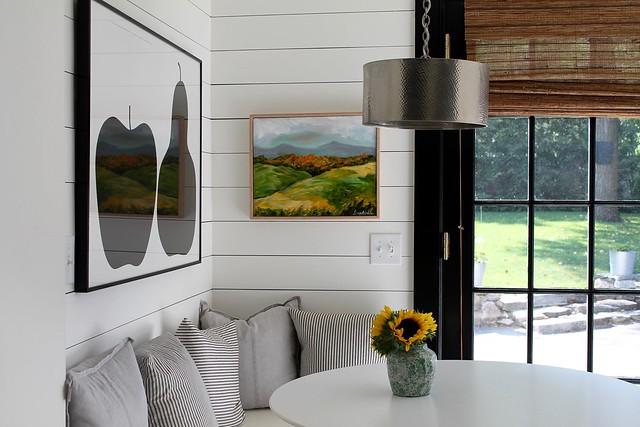 Art + Kitchen