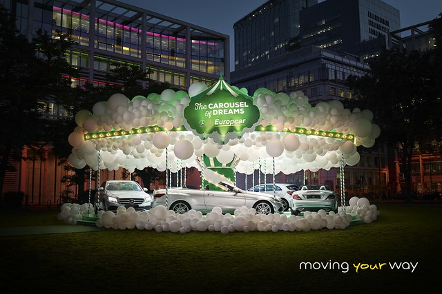 Europcar_Key_Visual
