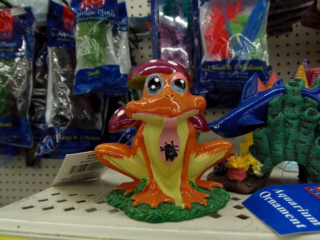 Walmart Merritt Island Fl Goodrx