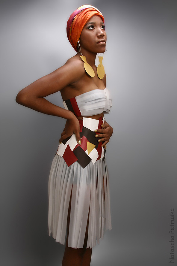 Fashion Stylist Assistant Jobs Atlanta