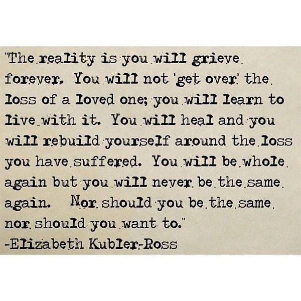 #Hurt #Quotes #Love #Relationship The Reality Is You Will