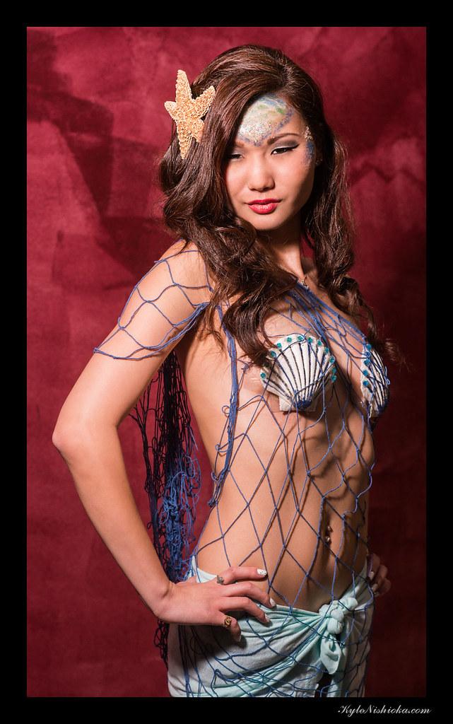 Free Info Of Marsha L Kough  Daytona Beach Fl