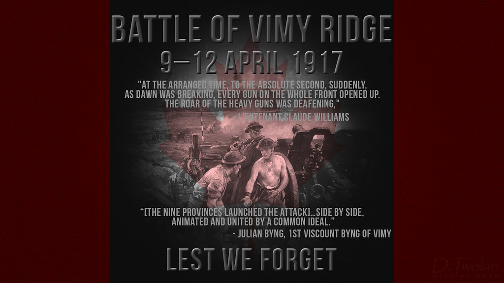 vimy ridge defining moment essay Vimy ridge essay canada had been  veni vidi vici vimy following the outline plan given in 310 introduction paragraph world war 1 defining moment for canadian.