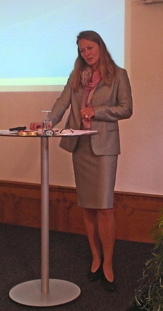Heidi Zatlukal Heidi Zatlukal Kann Auf Eine 20 J 228 Hrige