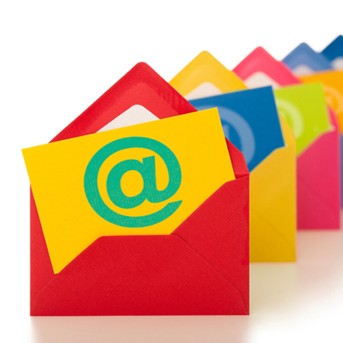 6 Tips To Consume Email Marketing Solution In Better Way