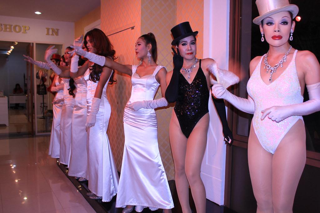 Best ladyboy show bangkok-5797