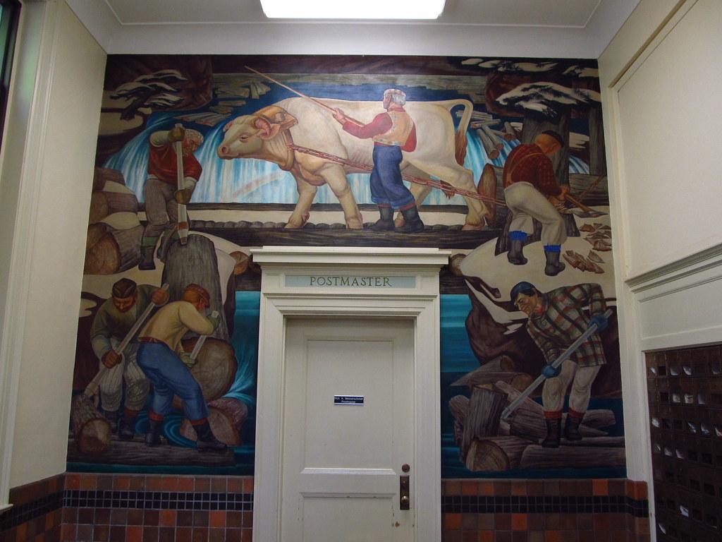 International Travel Office West Chester University