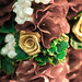 002_Flowers