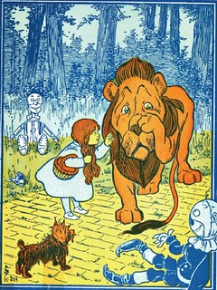 banned books the wizard of oz from mcfarlin tower although the story is well known and loved by children of all ages the book has faced harsh criticism since its publication the novels are commonly accused