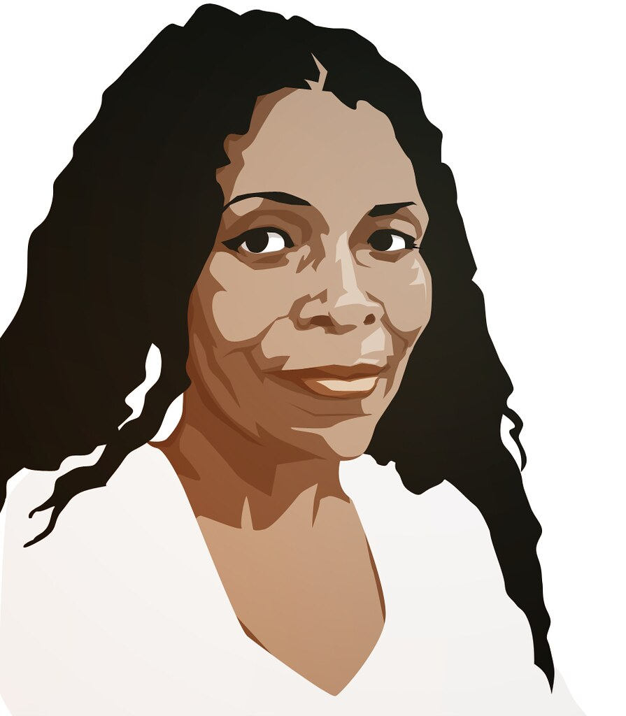 Assata Shakur: (Image: Jared Rodriguez / Truthout) Image
