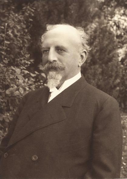 adolphus-busch-1905
