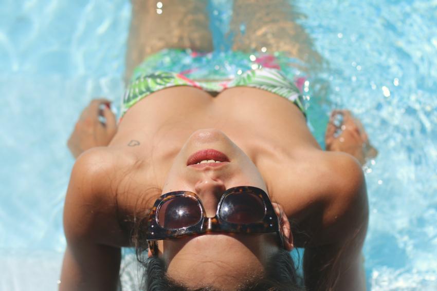 bikini-tropical-surania