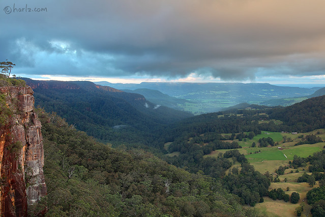 Kangaroo Valley Australia  city pictures gallery : Kangaroo Valley dreamtime | Flickr Photo Sharing!