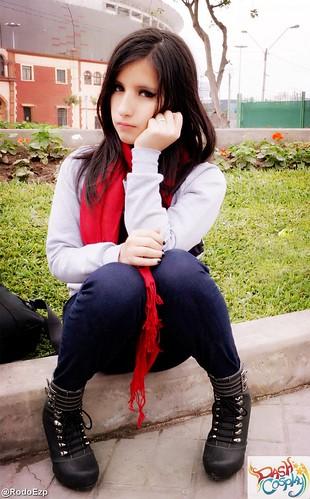 rini-sookie-narumy_pics (4)