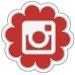 Instagram-PoppyRed