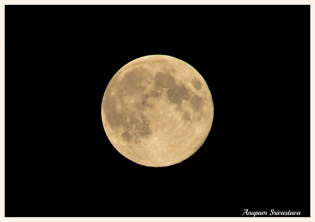 New Blue Moon Spa