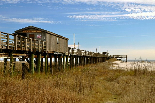 Dauphin Island Homes And Condos For Dale