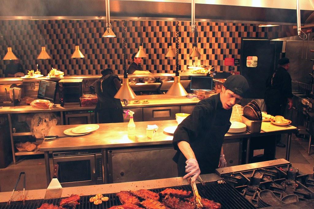 Red Line Cafe Hillside Nj Menu