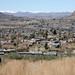 Lesotho - Maseru Qoaling - John Hogg - 090626 (15)