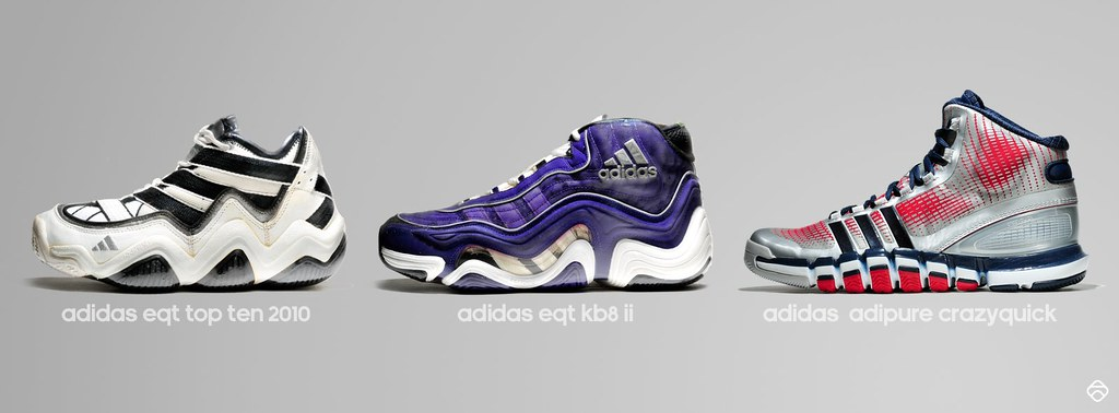 Adidas Basketball Shoes Price Ph